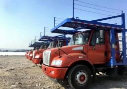 长沙汽车托运哪家好_杭州 汽车托运费要多少钱