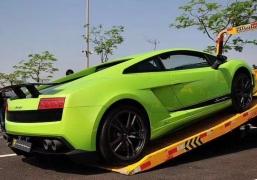 湖南汽车托运公司哪家好_成都到长沙汽车托运多少钱
