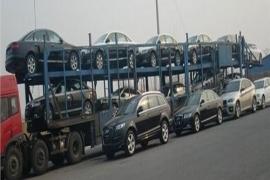 天津到福建漳州轿车托运价格是多少钱_轿车托运需要注意什么